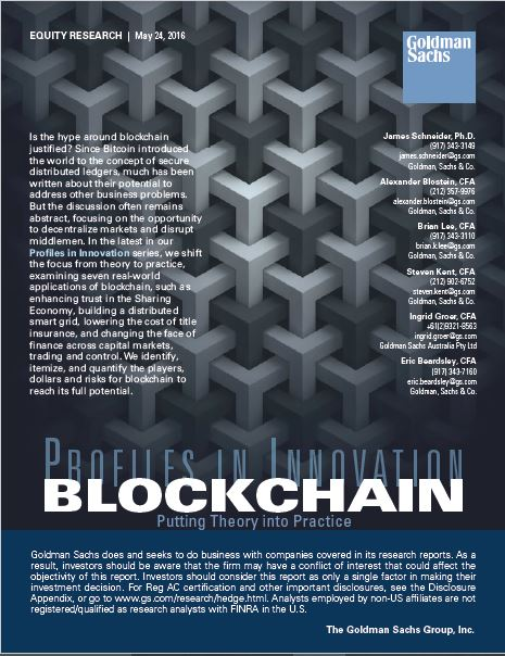 blockchain de la teoria a la practica