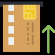 sistema de pago tarjeta