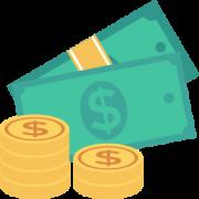 invertir en icos 2018
