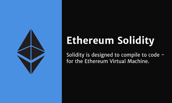 ethereum-solidity