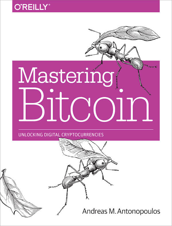 mastering bitcoin_portada