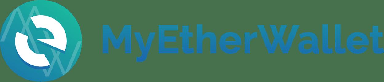 myetherwallet-logo