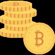 airdrops monedas 2018