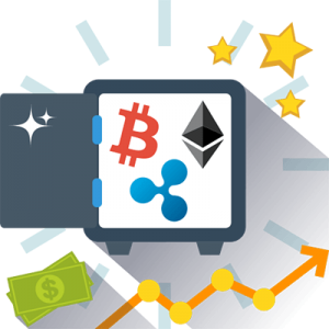 ethereum inversion trading intradia