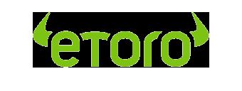 etoro plataforma trading