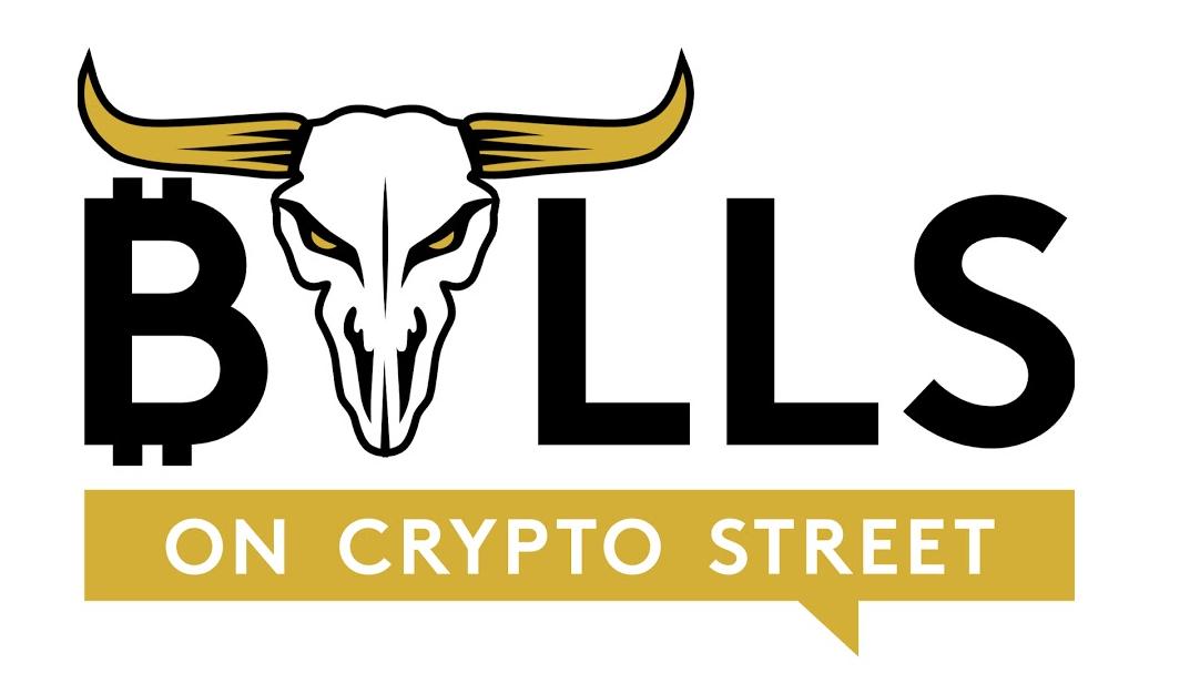 mejor curso trading criptomonedas