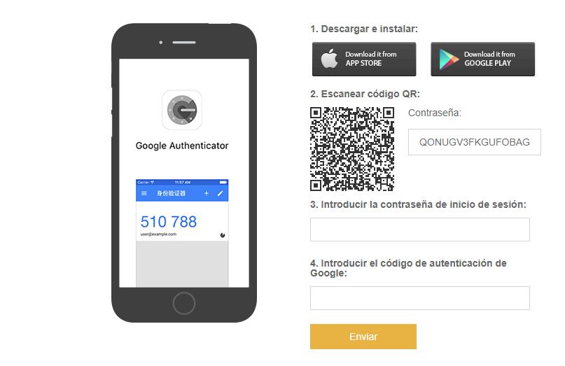 10. genesis-2fa-google