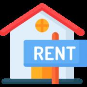 alquiler propiedad smart contract