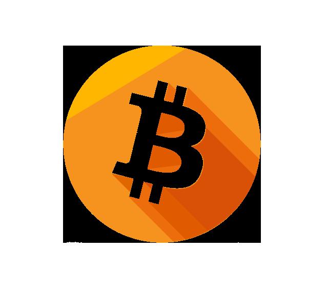 bitcoin precio actual historico