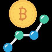 cadena de bloques bitcoin ethereum