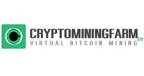 cryptominingfarm_logo