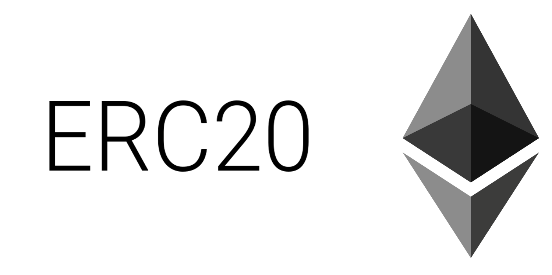 erc20 token imagen