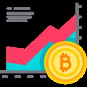 cadena bitcoin wikipedia