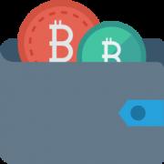 la blockchain explicada