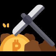 mineria criptomonedas nube mejor opcion