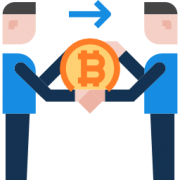 coinbase que es bitcoin