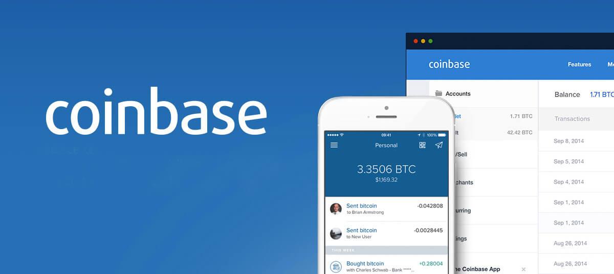 coinbase review en español