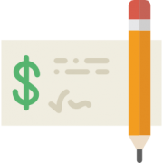 gastos mantenimiento hashflare calculo