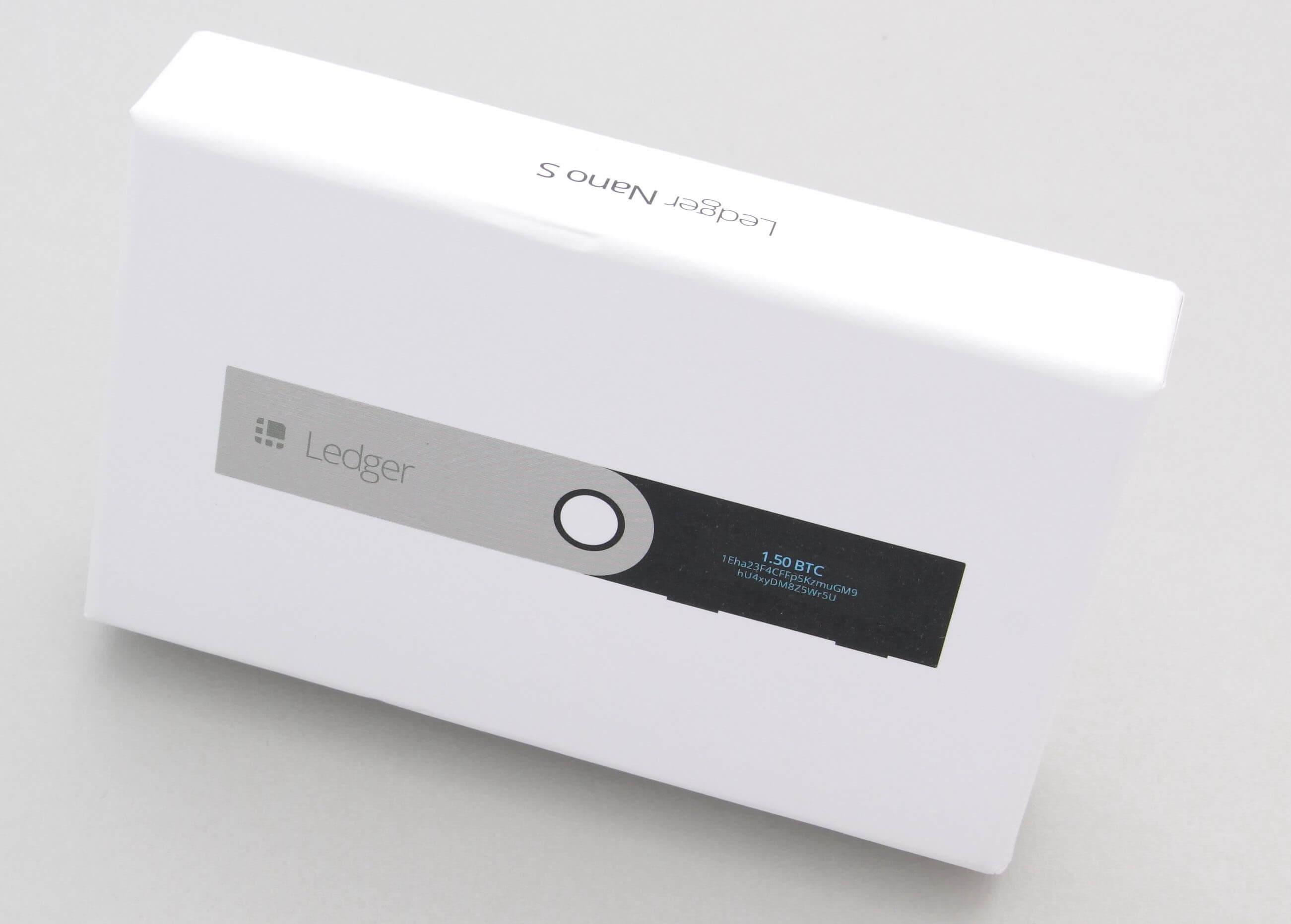 ledger-nano-s-caja blanca