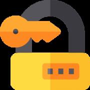 llaves privadas en coinbase