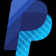 paypal coinbase