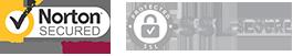 web segura ethereum