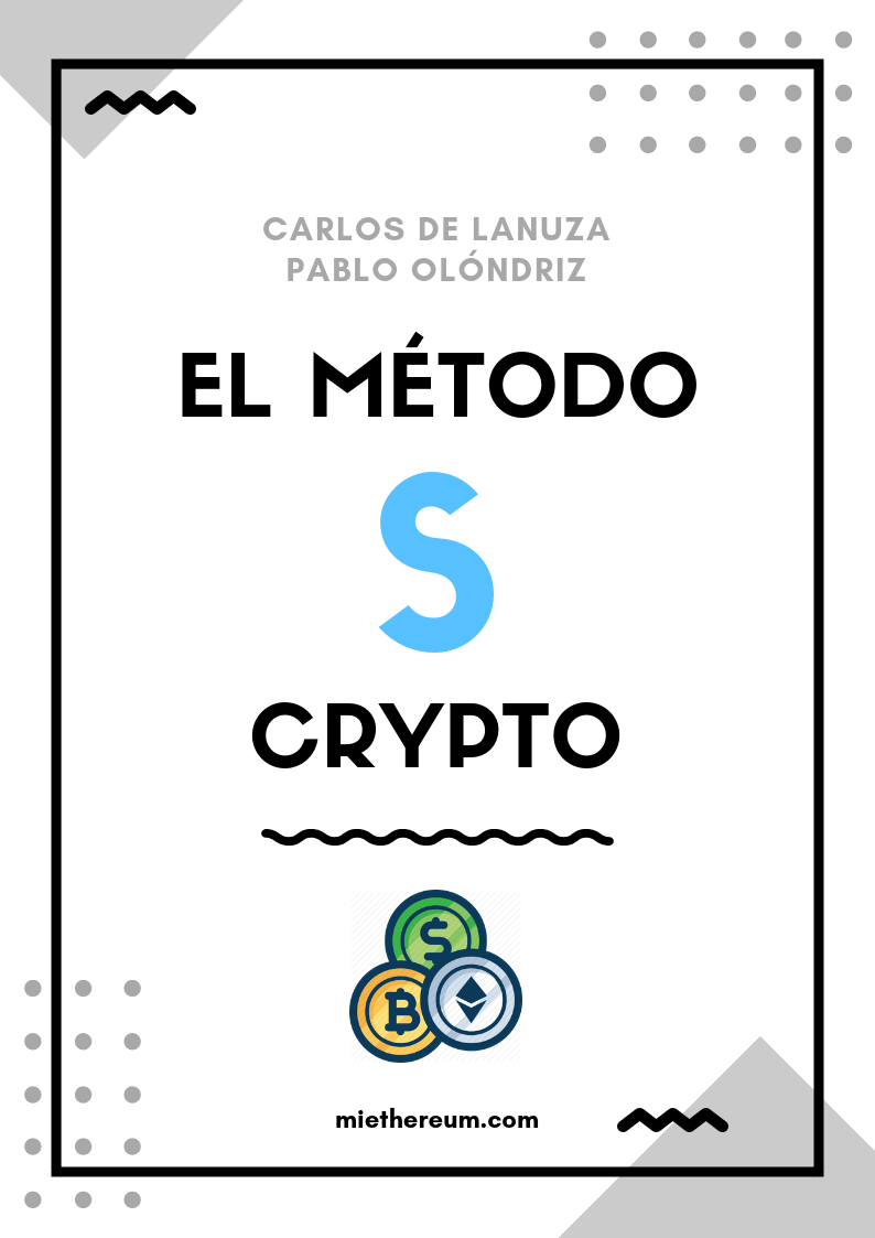 Crypto Ebook
