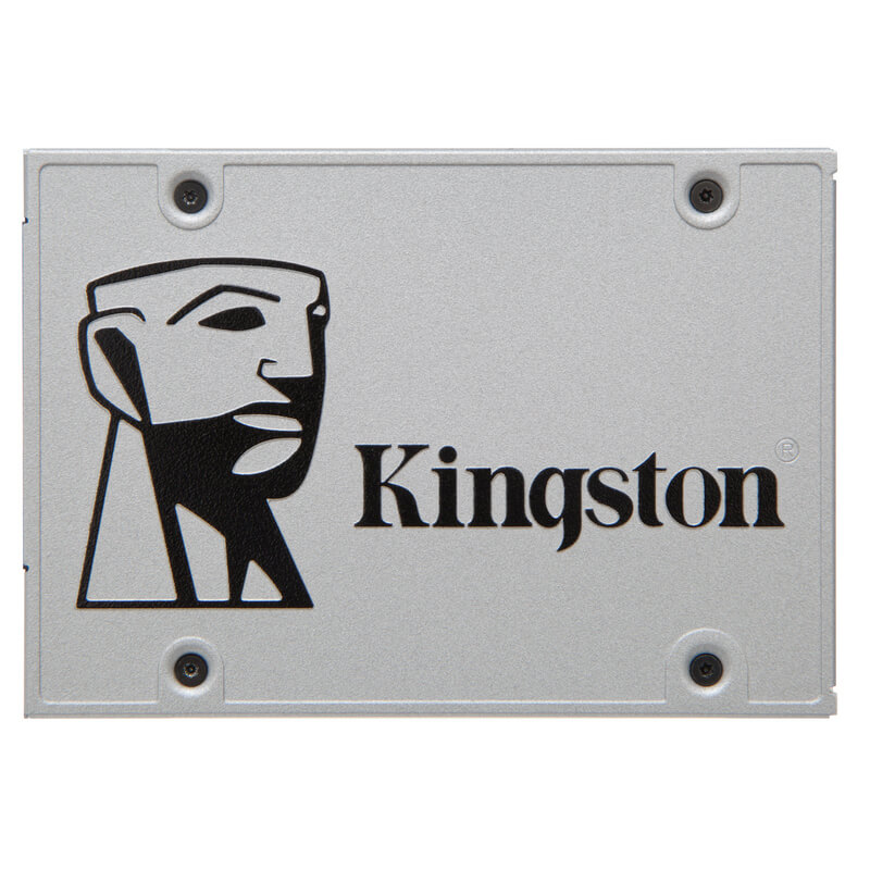 Kingston SSDNow UV400 120GB SATA3
