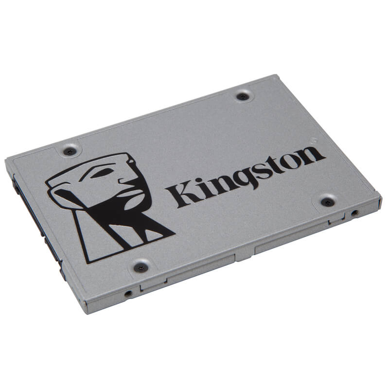 Kingston SSDNow UV400 240GB SATA3