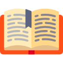 libros sobre ethereum
