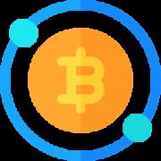 maquinas para minar bitcoins