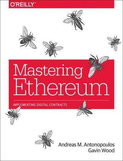 mastering ethereum libro comprar review (1)