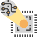 procesador mineria criptos