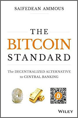 the bitcoin standard libro epub