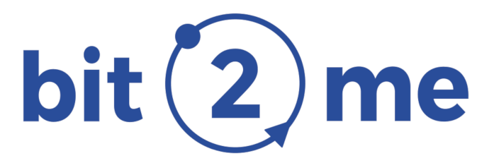 bit2me review español