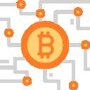 mejores libros blockchain
