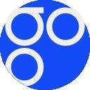 omisego mini icono