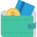 la mejor billetera ethereum