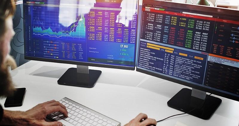 trading con coinbase pro
