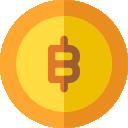 trading de criptomonedas con gdax