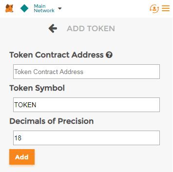 tres cuadros para tokens