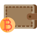 wallet bitcoin ether meta