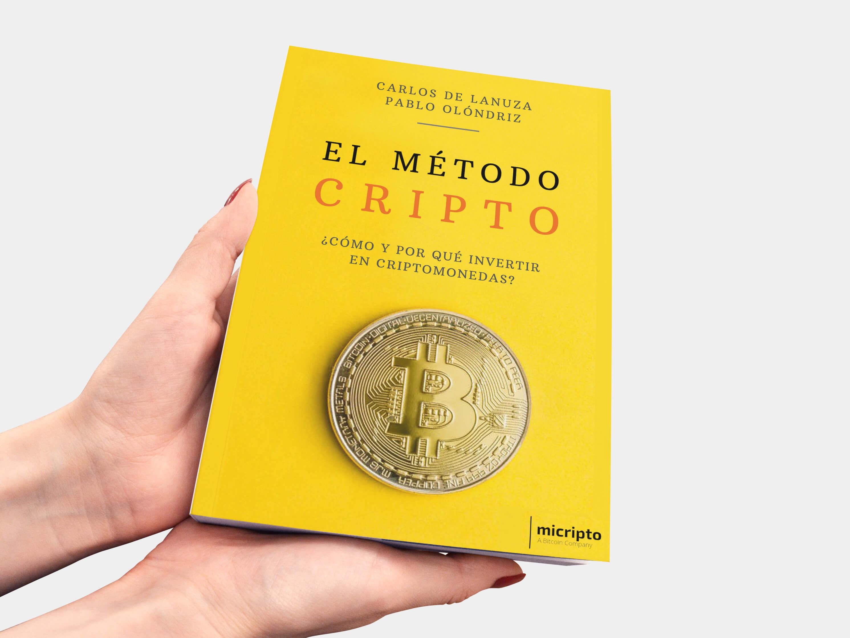 Metodo-S-Cripto